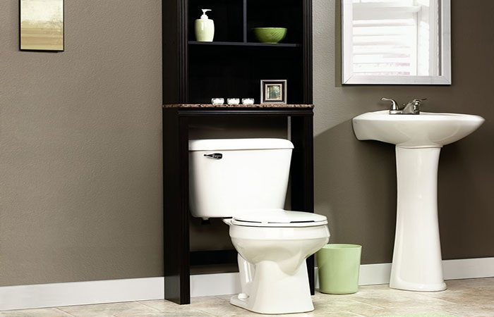 Essential Furniture For Your Bathroom